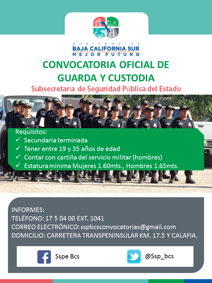 CONVOCA_OFICIAL_GUARDA_CUSTODIA